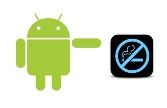 Android приложение для парильщиков E-Smoker скачать
