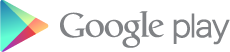 Скачать E-Smoker на Google Play