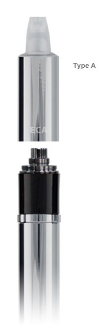 eVic Changeable Atomizer  тип А